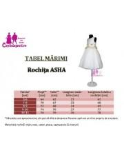 Rochita Asha